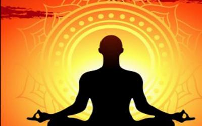 Méditation pleine conscience guidée