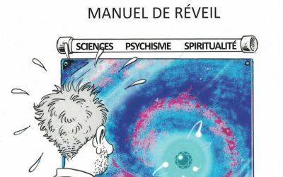 Sapiens tu pionces ? Franck Boval